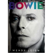 Βιογραφία Bowie